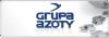 Baner_GrupaAzoty.png