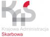 Izba Administracji Skarbowej w Lublinie