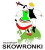 logo SKOWRONKI.png