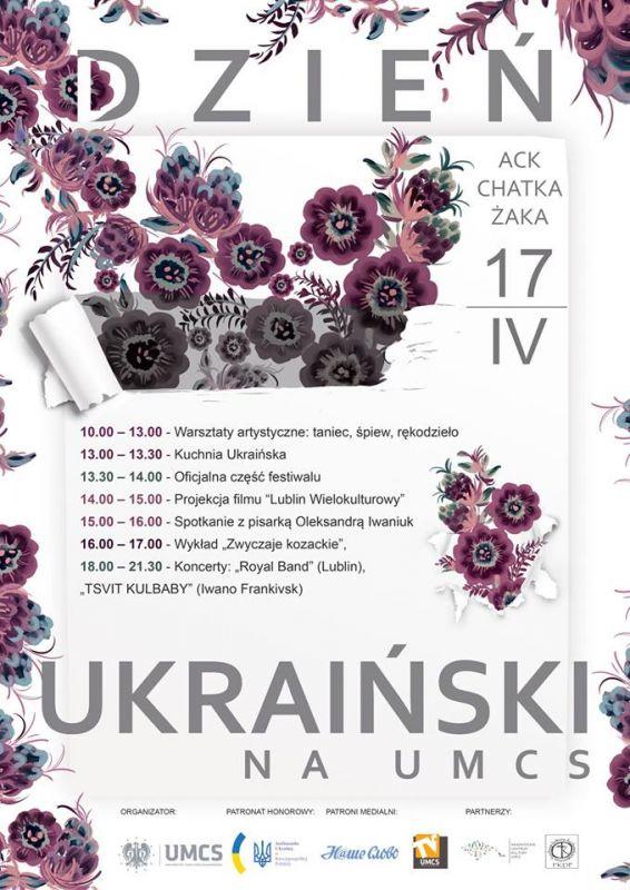 Dzień Ukraiński.jpg