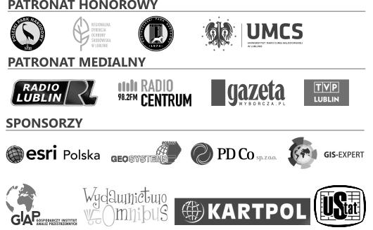 Dzień Ziemi 2015 - patroni i sponsorzy 2.png