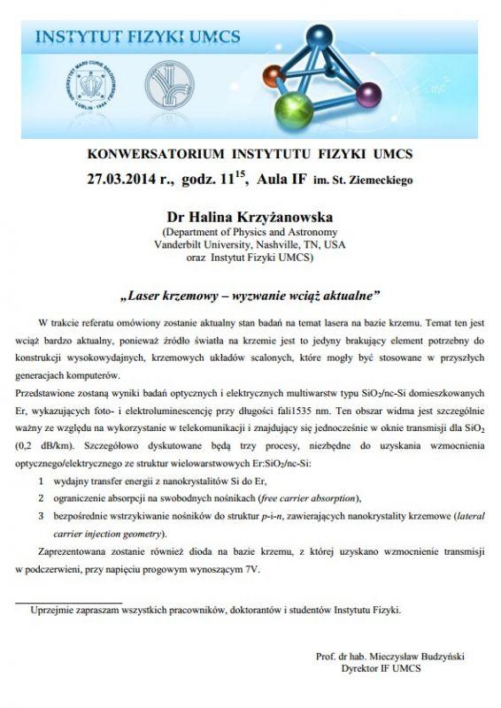 Konwersatorium IF UMCS 27.03.14 r.jpg