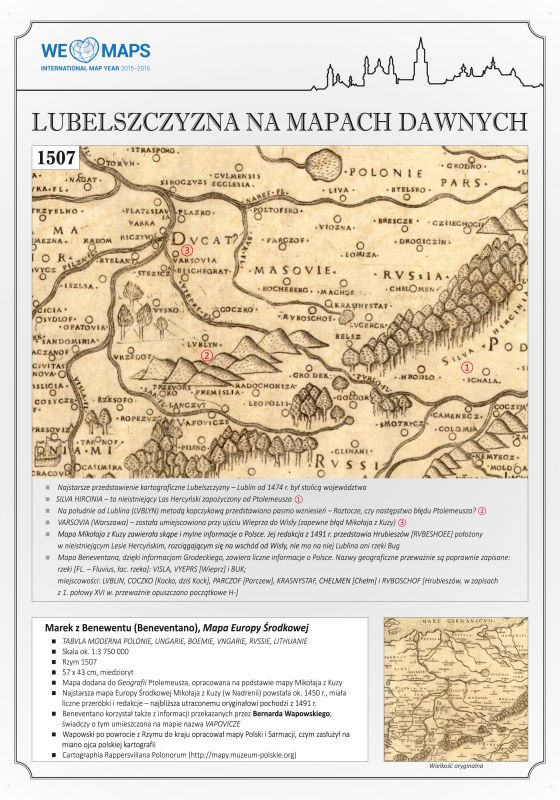 Lubelszczyzna na mapach dawnych ZKiG UMCS 2015-02.jpg