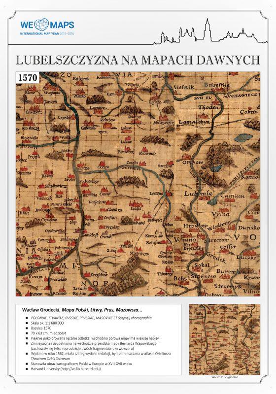 Lubelszczyzna na mapach dawnych ZKiG UMCS 2015-03.jpg