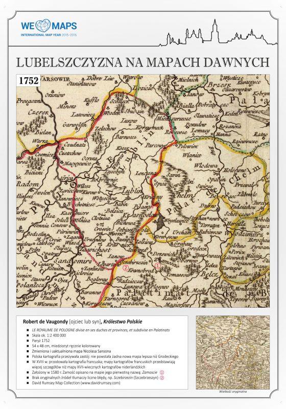 Lubelszczyzna na mapach dawnych ZKiG UMCS 2015-04.jpg