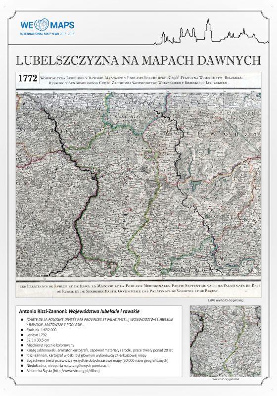 Lubelszczyzna na mapach dawnych ZKiG UMCS 2015-05.jpg