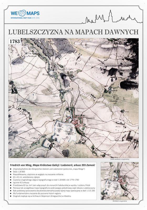 Lubelszczyzna na mapach dawnych ZKiG UMCS 2015-06.jpg