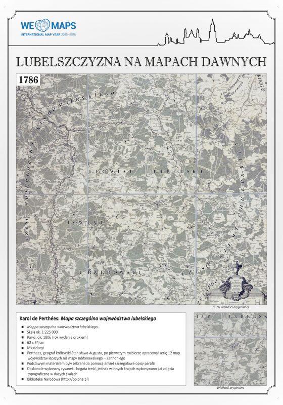 Lubelszczyzna na mapach dawnych ZKiG UMCS 2015-07.jpg