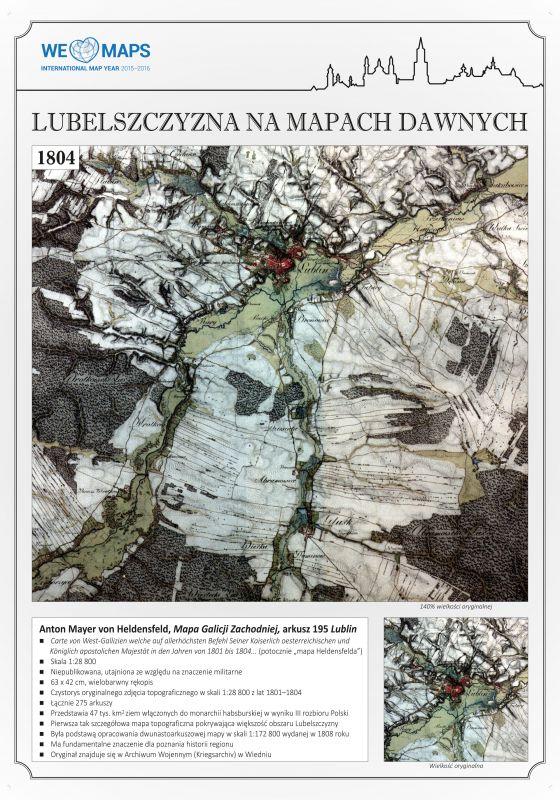 Lubelszczyzna na mapach dawnych ZKiG UMCS 2015-08.jpg
