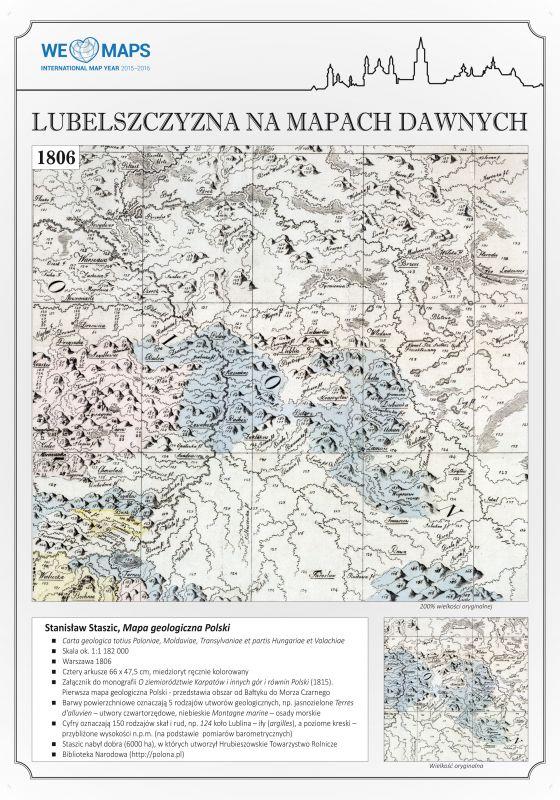 Lubelszczyzna na mapach dawnych ZKiG UMCS 2015-10.jpg