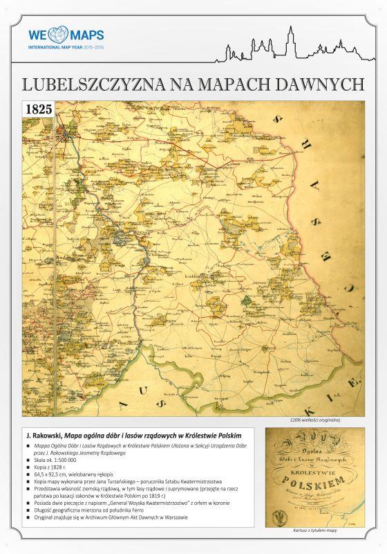 Lubelszczyzna na mapach dawnych ZKiG UMCS 2015-11.jpg