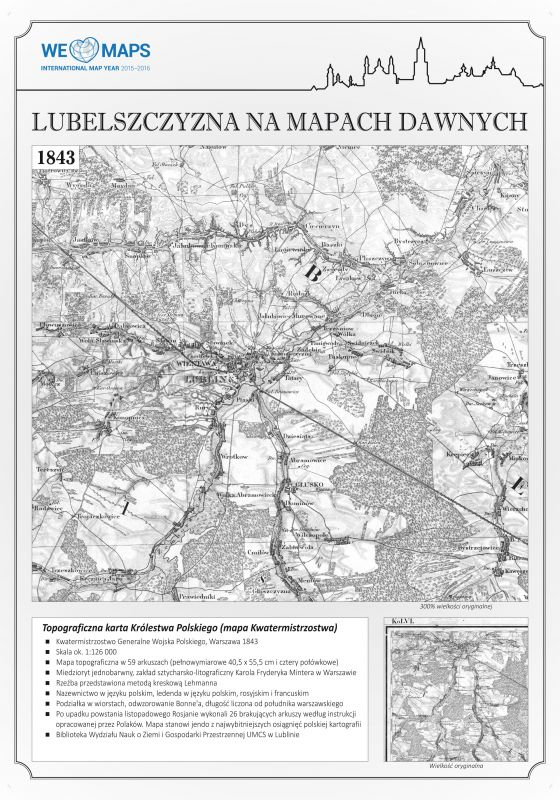 Lubelszczyzna na mapach dawnych ZKiG UMCS 2015-13.jpg
