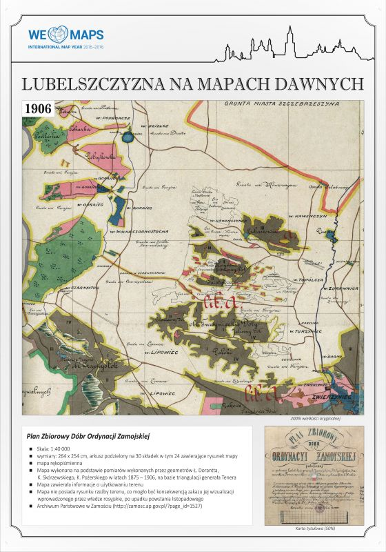 Lubelszczyzna na mapach dawnych ZKiG UMCS 2015-15.jpg
