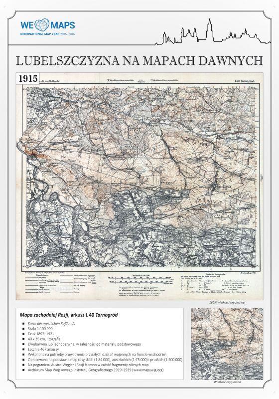 Lubelszczyzna na mapach dawnych ZKiG UMCS 2015-19.jpg