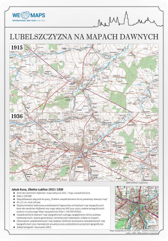 Lubelszczyzna na mapach dawnych ZKiG UMCS 2015-20.jpg