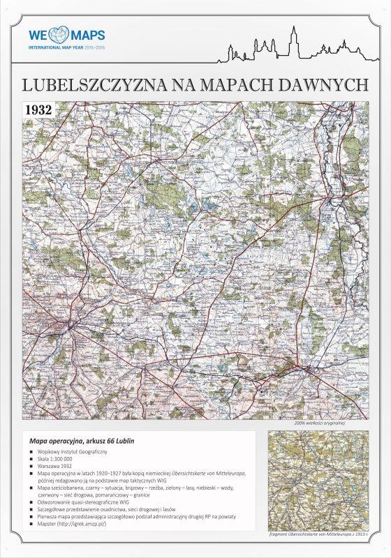 Lubelszczyzna na mapach dawnych ZKiG UMCS 2015-21.jpg