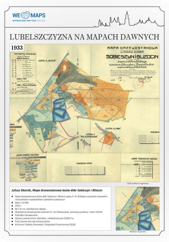Lubelszczyzna na mapach dawnych ZKiG UMCS 2015-22.jpg