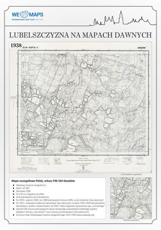 Lubelszczyzna na mapach dawnych ZKiG UMCS 2015-26.jpg