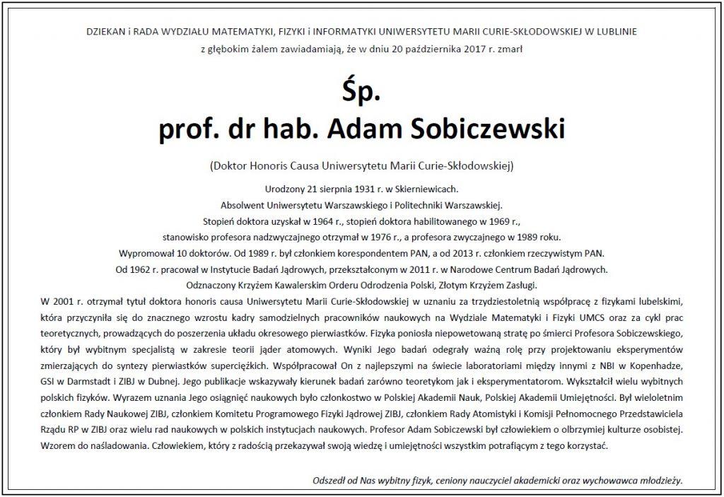 prof. Sobiczewski - nekrolog.jpg