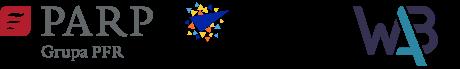 logo parp.png