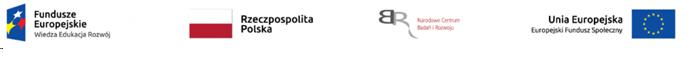 logo kolor.png