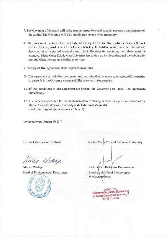 Agreement_Governor_Svalbard_UMCS_2019-2.jpg