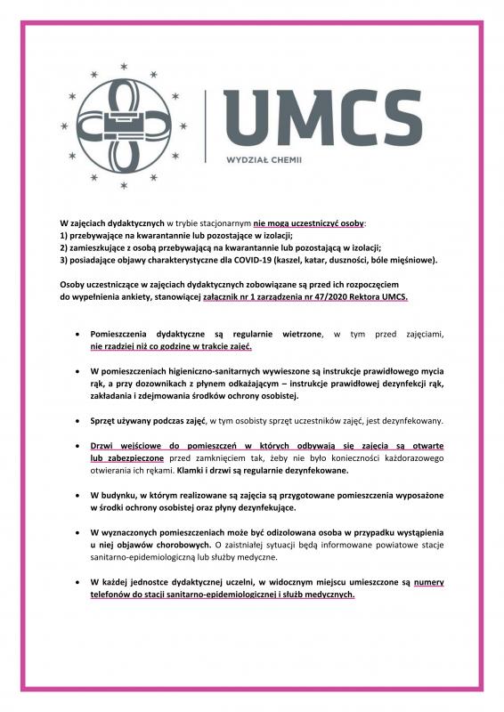 Ogłoszenie dla studentów Wydziału Chemii UMCS.png