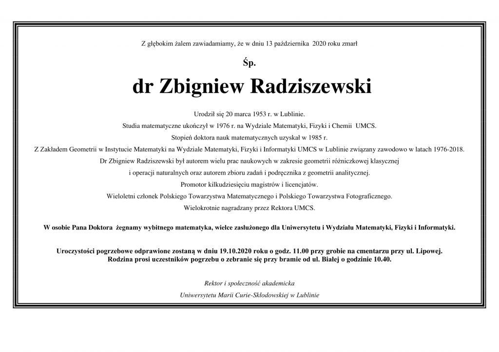 dr Zbigniew Radziszewski-1.jpg
