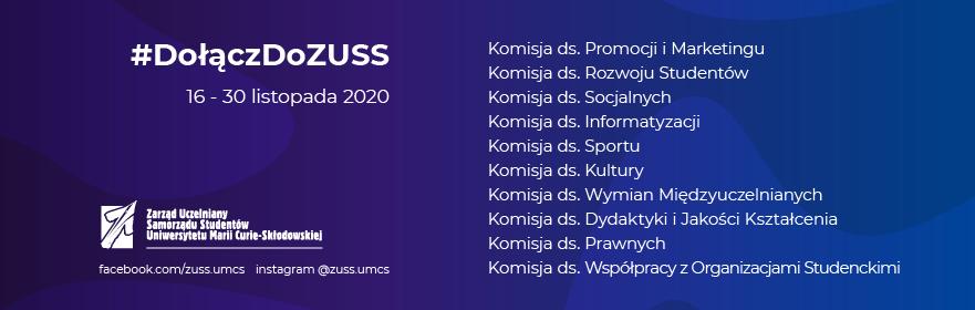 komisje_strona_umcs (1).png