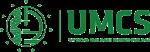 Enzym lakaza wyizolowany z grzyba Cerrena unicolor do...