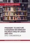 Programy telewizyjne - okładka.jpg