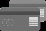 card-pixabay