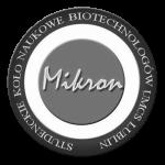 Logo mikron bez tła.png