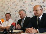 lubelskie-centrum-dokumentacji-historii-sportu