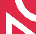 logo_ncn.png