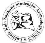 logo KNSA.jpg