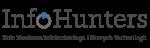 Logo IH napis PNG.png