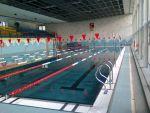 pływalnia CKF 3.JPG