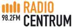 radio_centrum_logo.png