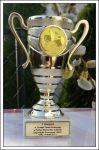 Puchar TTS2.jpg