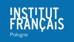 Instytut Francuski.png