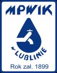 MPWiK.png
