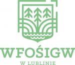WFOSIGW_Lublin.jpg