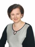 Irena Pidek.png