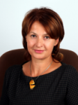 Jolanta Rodzoś.png