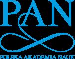 logoPAN_podst.png
