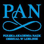 PAN LOGOTYP ODDZIAŁ LUBLIN PRZEROBIONE BEZ TŁA CYAN.png