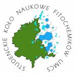 SKN Fitochemików.png