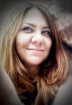 anna_sobieszek.png