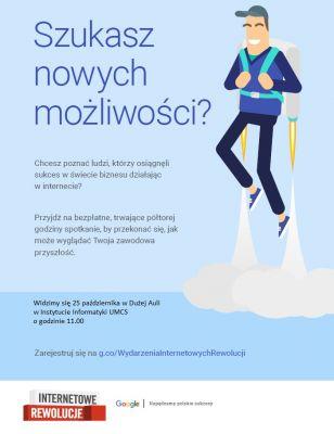 internetwe rewolucje - plakat.jpg